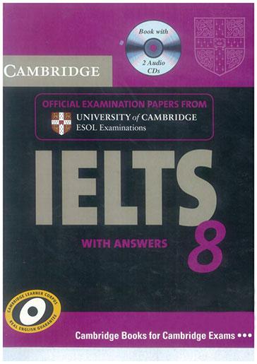 Free IELTS Practice Tests – IELTS Leader
